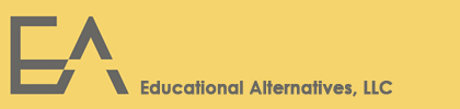 Educational Alternatives LLC