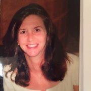 Dana Stahl consultora profesional educativa