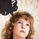 Auditory Integration Skills